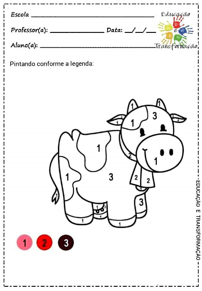 Pin von Aymêe Fernandes auf Pintura dirigida | Pinterest