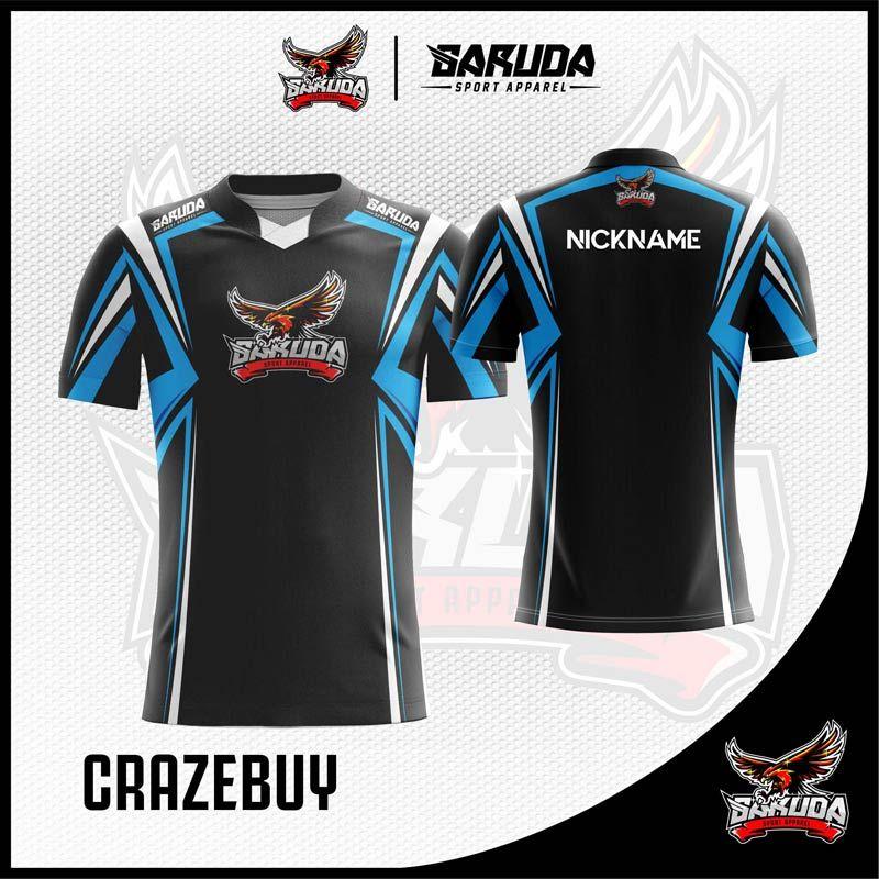 Download Jersey Gaming Jasa Bikin Baju Esport Desain Sendiri Di 2021 Desain Kaos Jersey Kaos Sepak Bola Kaos