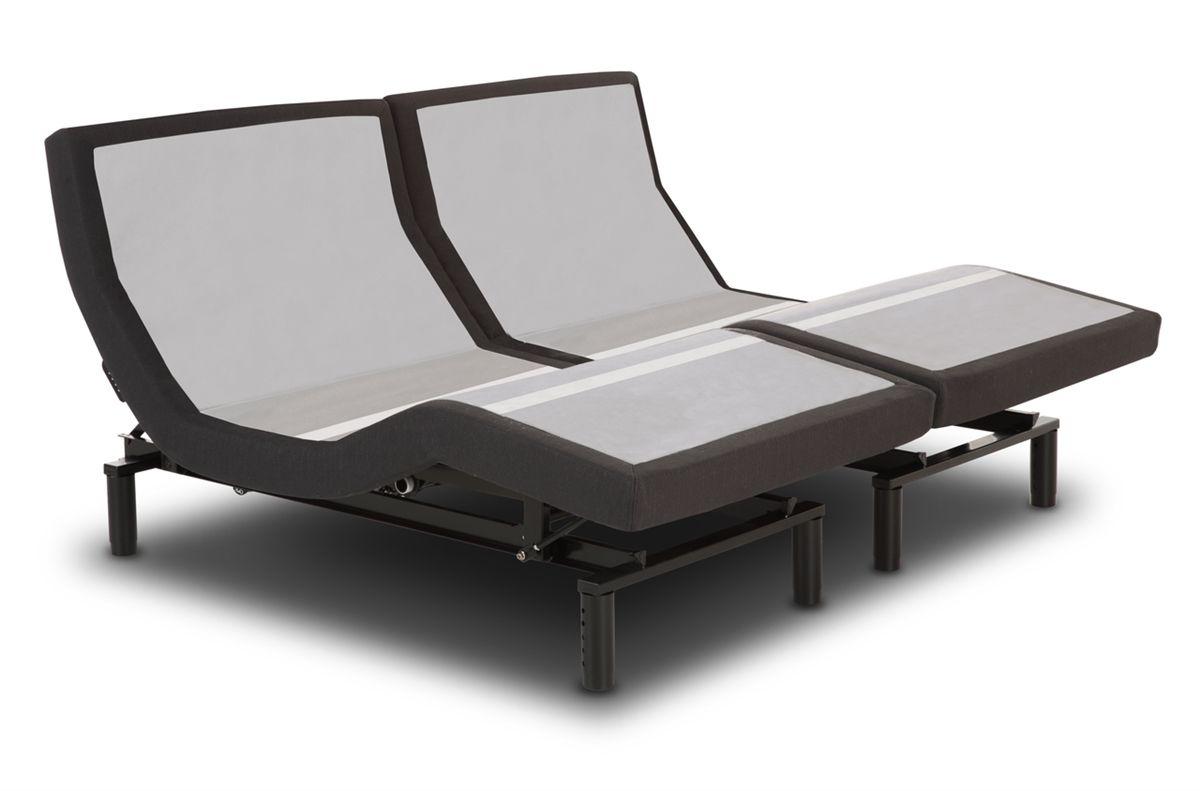 Best Us Adjustable Beds Represents The Best Adjustable Bed 400 x 300