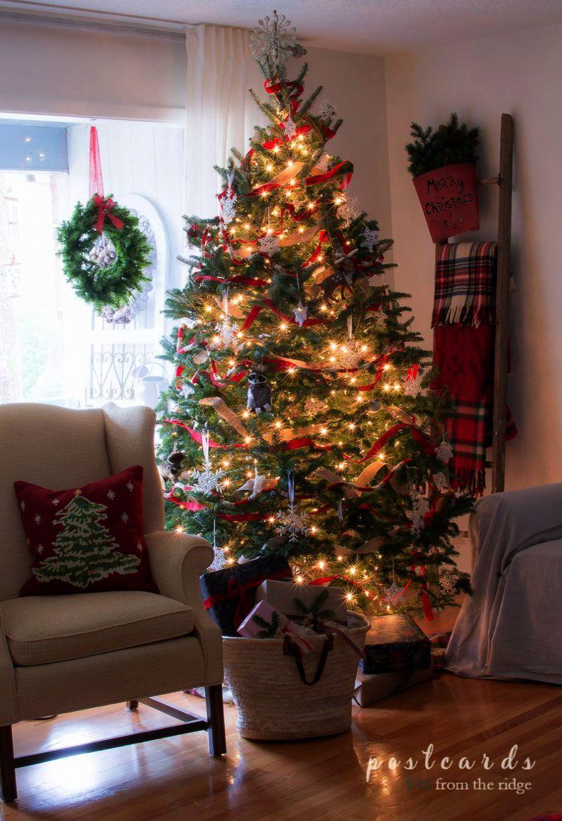 Christmas Tree Shop Job Application Online enough