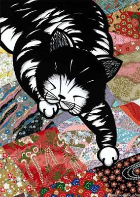 kitty on a blanket (gallery2--400h).jpg