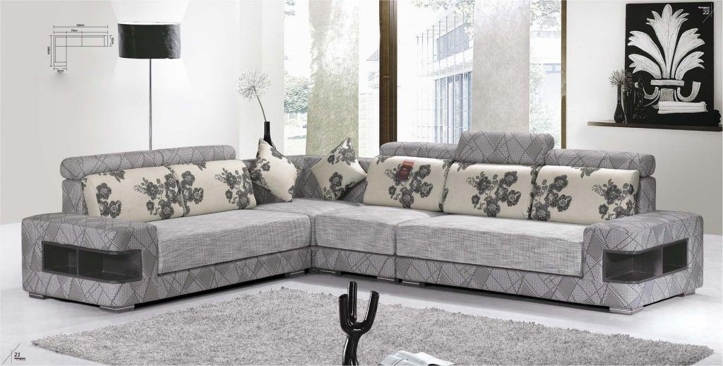 Evafurniture Com Is For Sale L Shaped Sofa Designs Sofa Design Living Room Sofa Design