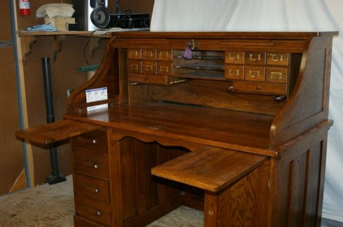 Wooden Restorations - Furniture & Antique Repair Refinishing Cleaning  Stripping - Northern Virginia Washington D.C. Leesburg - Wooden Restorations - Furniture & Antique Repair Refinishing