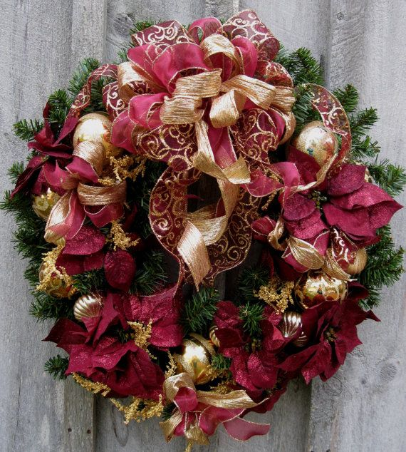 Victorian Christmas Decorations: Best 25+ Victorian Christmas Decorations Ideas On