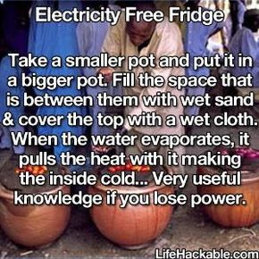 More Life Hacks Here By Shopportunity Useful Life Hacks Diy