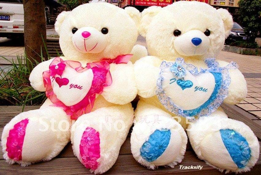 The 25  best Happy teddy bear day ideas on Pinterest | Valentine ...