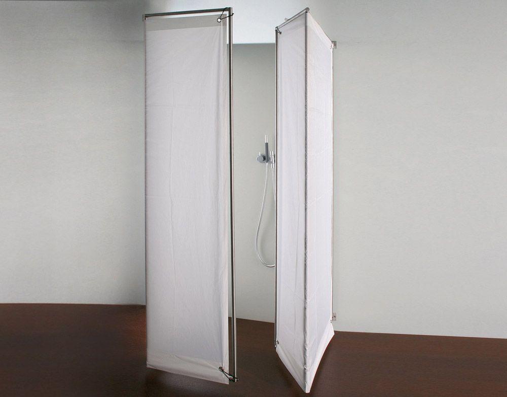 Cabina Doccia Per Vasca : Rapsel box doccia ima cabina doccia per vasca ad angolo o a