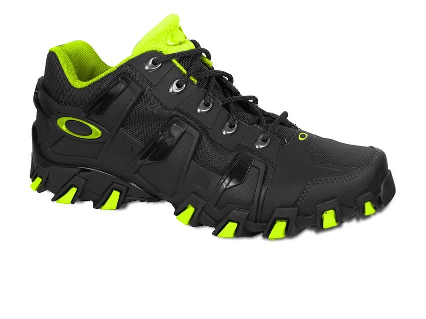 best service cd0bd e9fe6 OAKLEY HARDSHELL Mens Hiking Boots, Hiking Shoes, Running Shoes, Oakley  Shoes, Trail