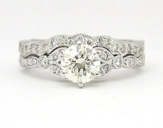 0483f3eb8ed7 I would love to have this engagement ring  3