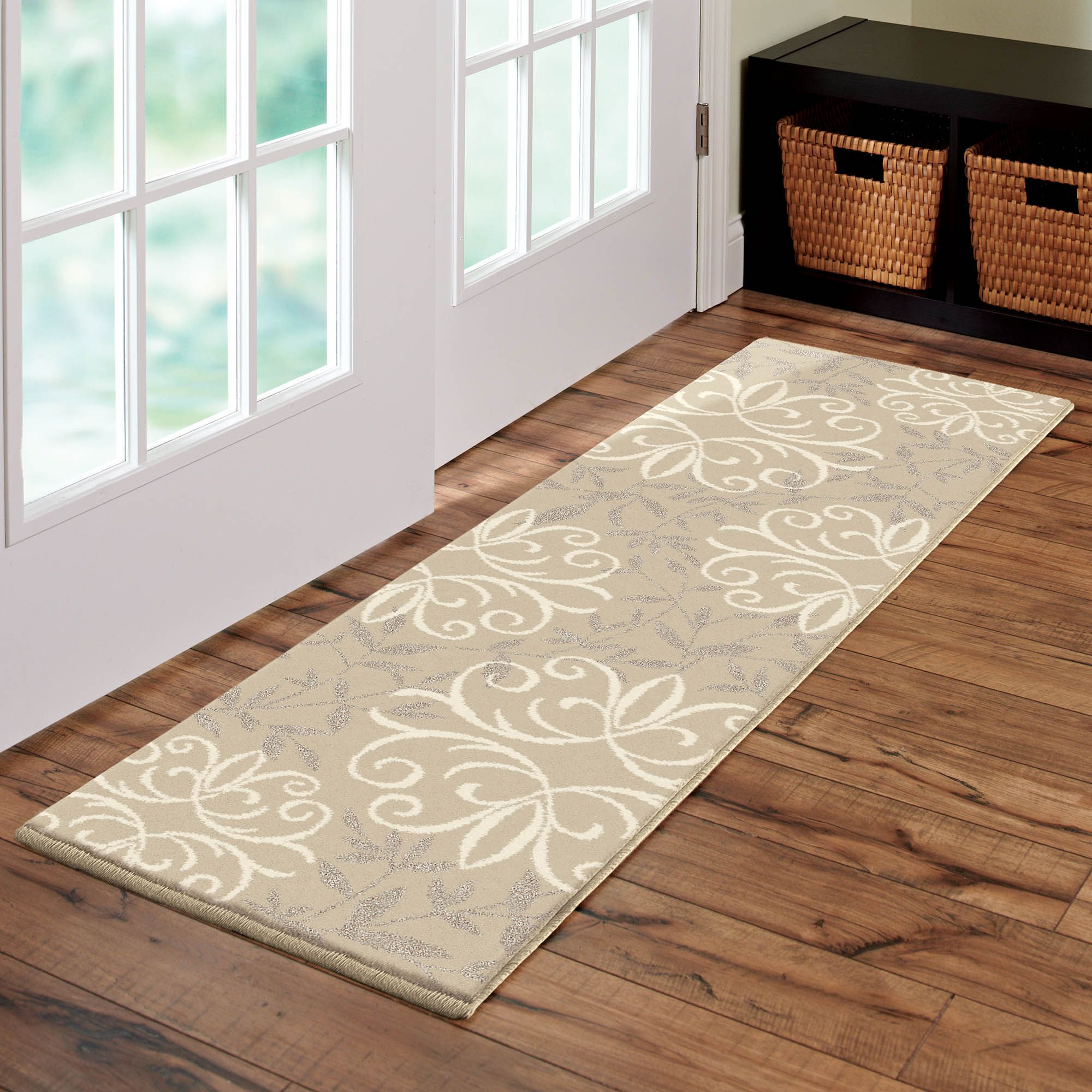 Home Area Rugs Better Homes And Gardens Home And Garden
