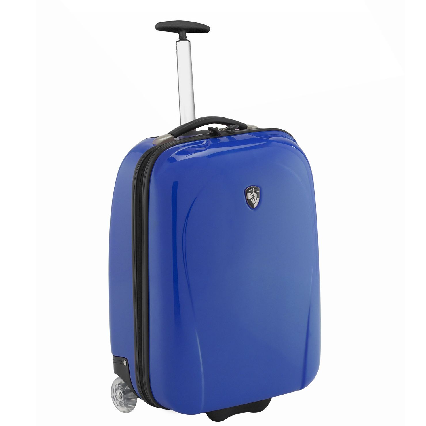Heys Luggage - RRP £95 / ACHICA Price £50
