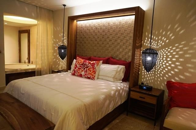 Elegant accommodations places to visit pinterest riviera maya