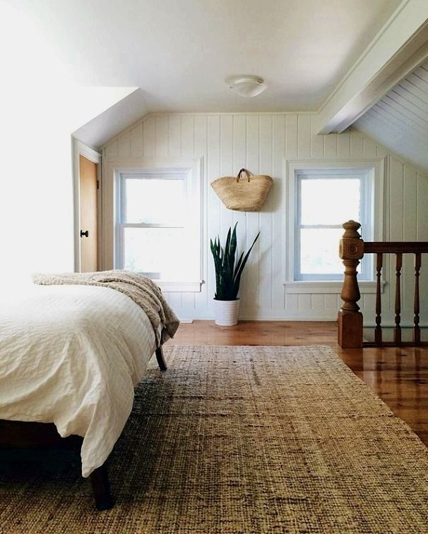 Have you been among the millions of your home through interior decorating aren   alone which artic awesome bedroom decor pinte also remodel info rh ar pinterest