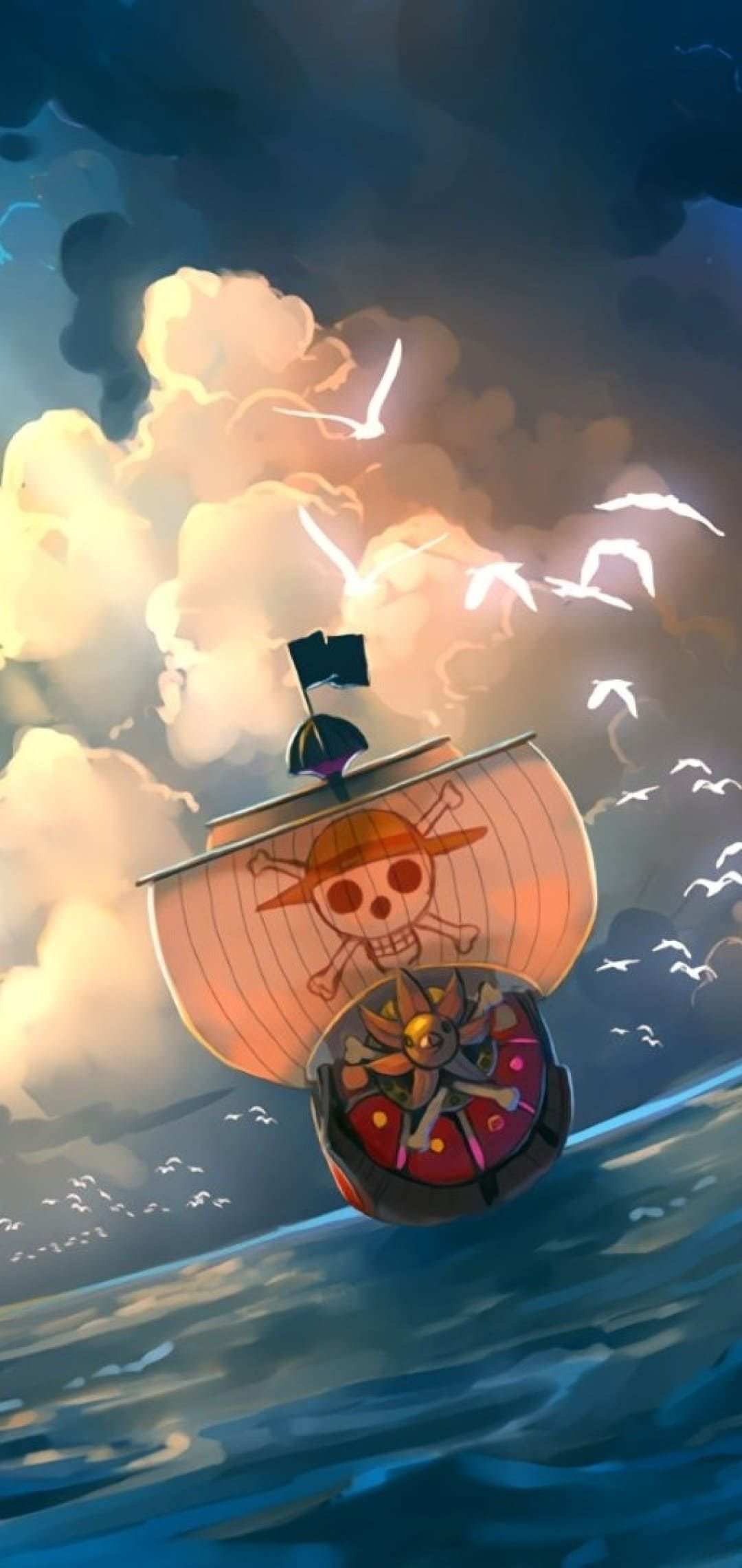 One Piece Wallpaper Iphone Xs Max Anime Wallpaper In 2020 One Piece Wallpaper Iphone Anime Wallpaper Anime Wallpaper Phone