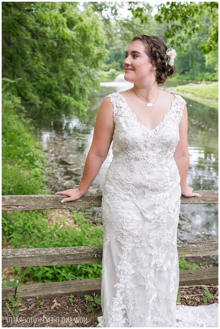 99+ Wedding Dresses Peoria Il - Best Dresses for Wedding Check more ...