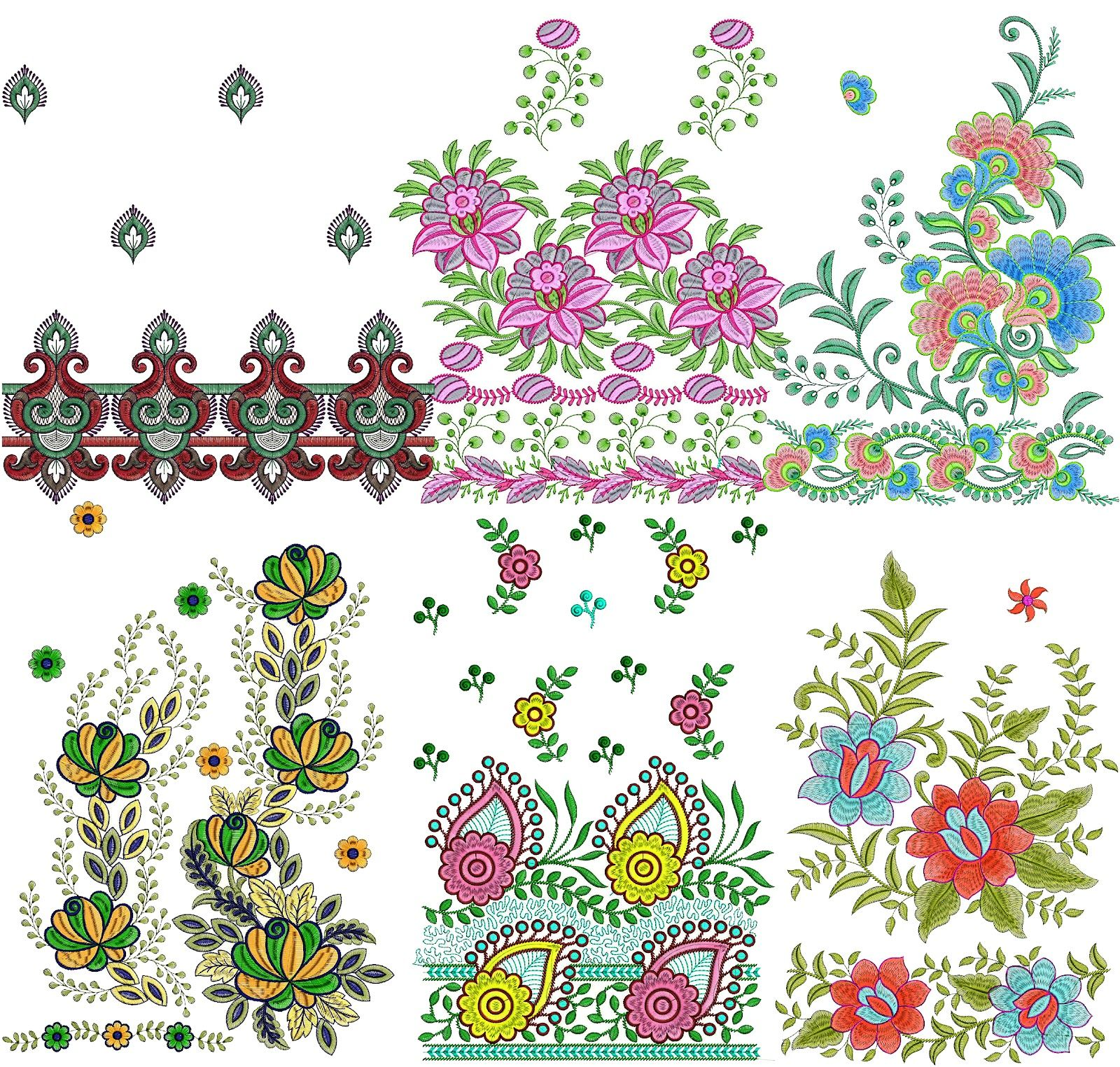Gujarati cultural ladies dress embroidery design latest lindasembroiderydesigns lindee g embroidery free embroidery designs embroidery library embroidery designs embroidery embroidery machine bankloansurffo Gallery