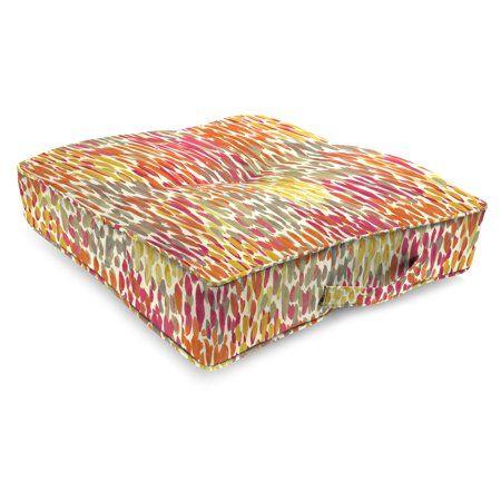Patio Garden In 2019 Floor Cushions Cushions Cushions On Sofa