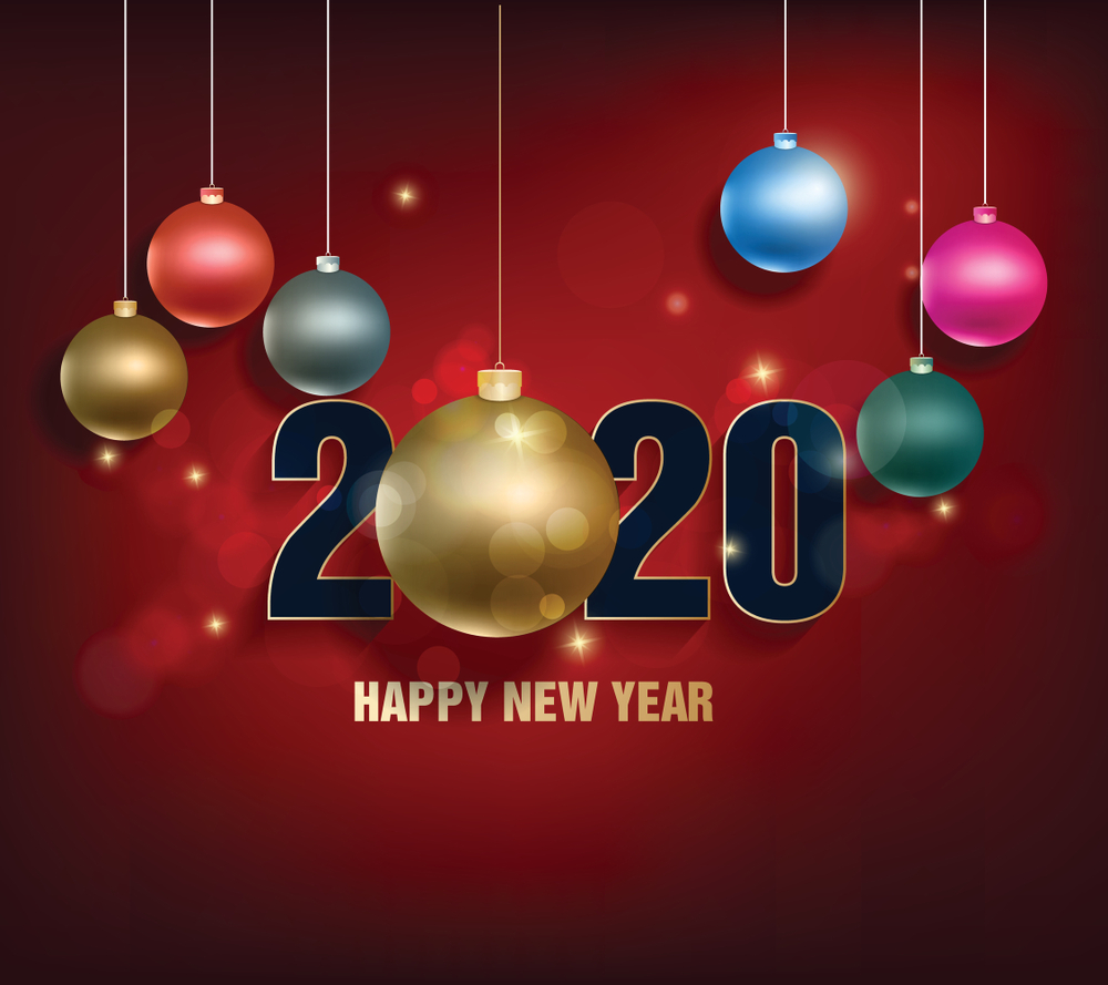 merry christmas and happy new year 2020 wishes happynewyear2020 happy new year images happy new year sms merry christmas images merry christmas and happy new year 2020
