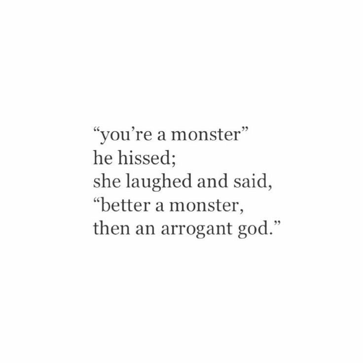 arrogance wont win because it is selfish filled worded pinterest