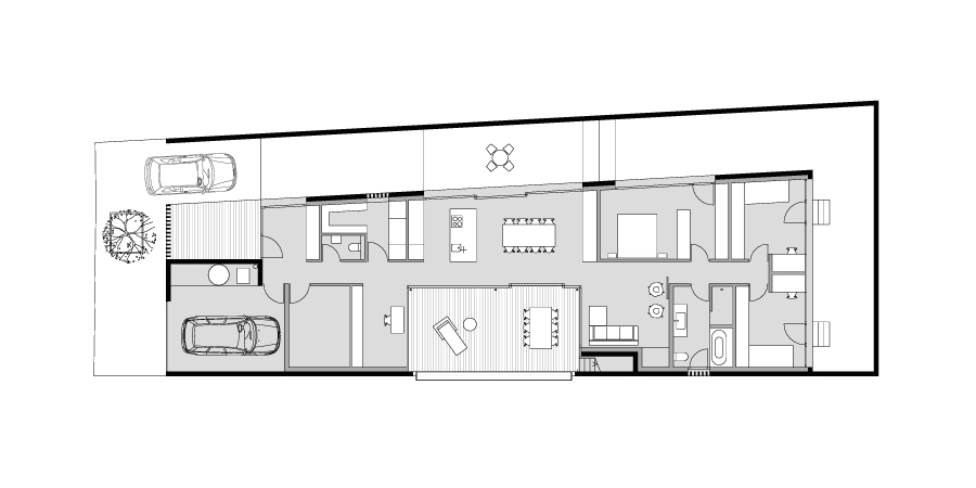 54b04a7ee58ece528e00002c_house-g-bechter-zaffignani-architekten_grbh_plan_ground_level.png (900×450)