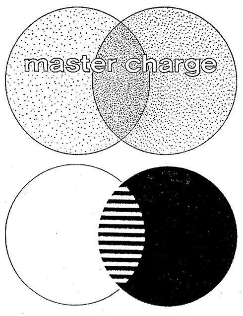 In Comparing Symbol Of Triune Self Three Circles Forming Three