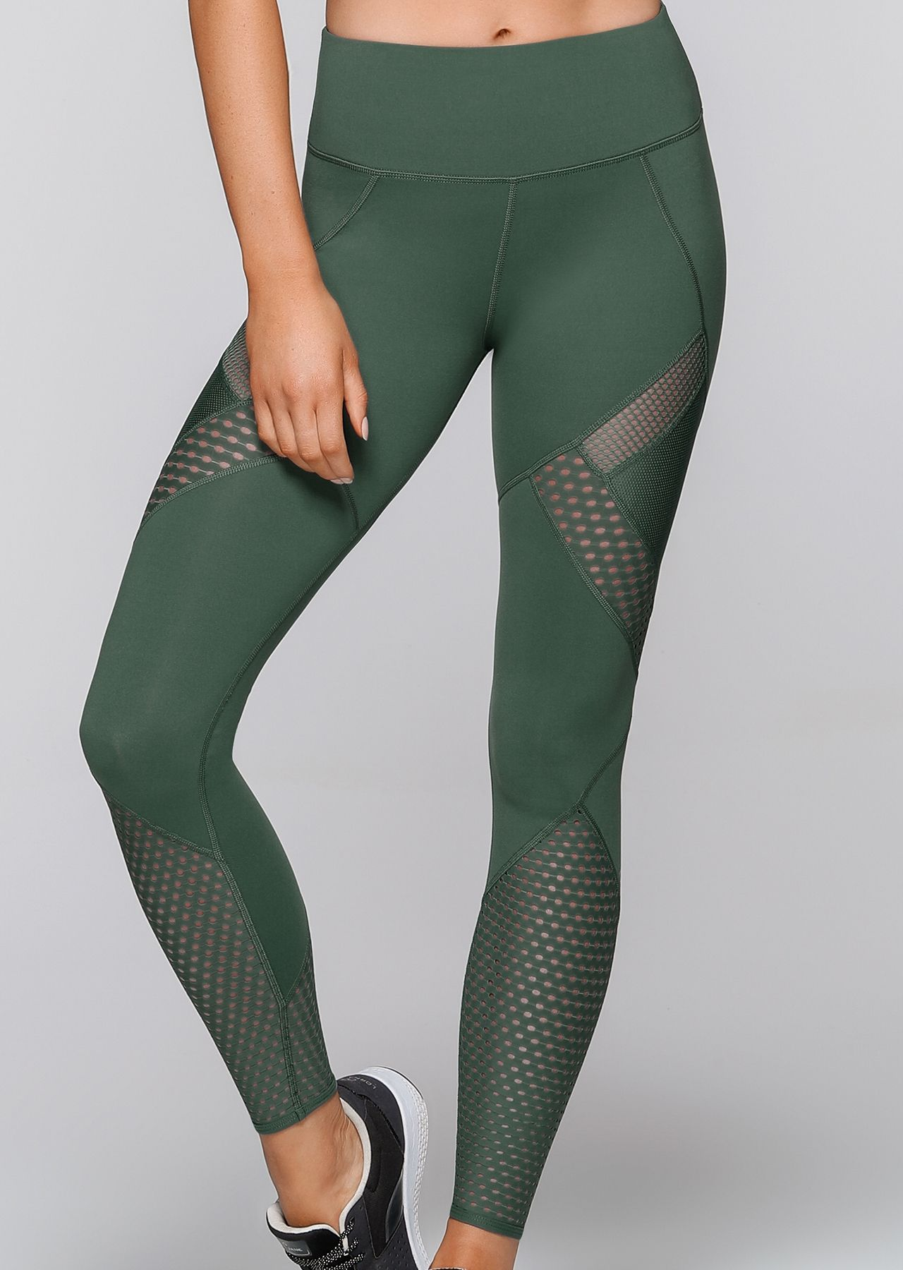 Women's Running Tights, Workout & Yoga Leggings, designed for High  Intensity Workouts. Shop Lorna Jane's Premium Activewear range of High  Performance Active ...
