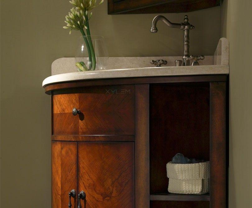 Badezimmer Eckschrank ~ Die besten 25 bathroom corner unit ideen auf pinterest
