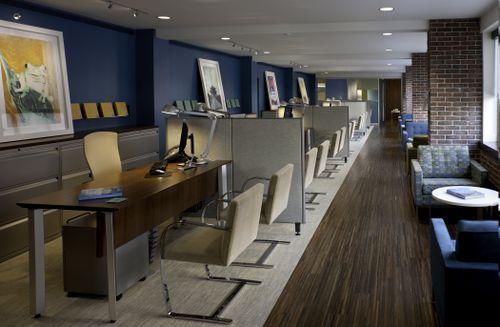 travel agency office 1035 jpg 500 327 environment pinterest