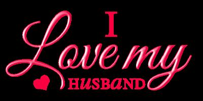 I love my husband and i miss him so much catch phrase love my husband quotes my husband - Wallpaper i love my husband ...