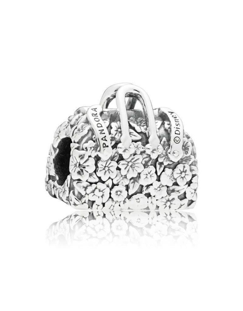 Pandora Wedding Ring Charm In 2020 Mens Wedding Rings Uk Affordable Wedding Ring Wedding Rings Prices