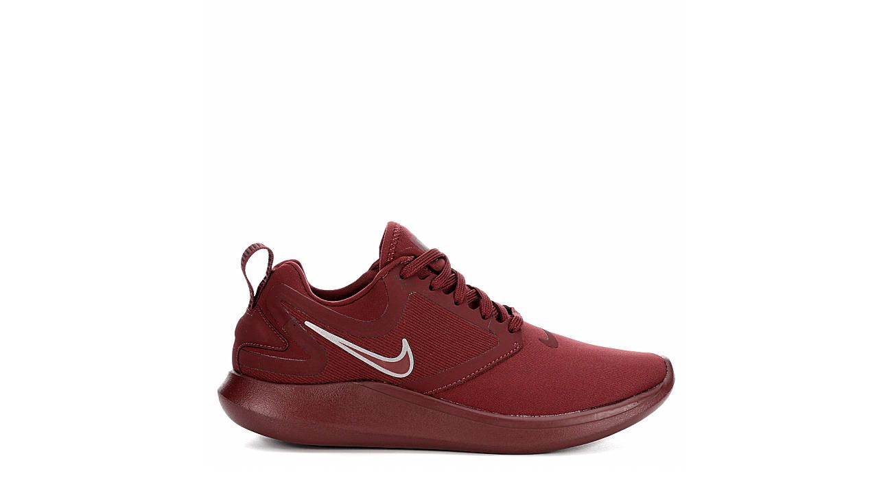 Nike Shoes, Sneakers & Slides | Off Broadway Shoes