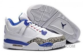 brand new d4218 57528 Cheap Jordans Shoes For Sale - Real Cheap Jordans Online With Topest Quality