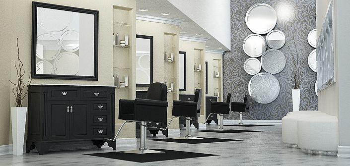 Merveilleux Standish Salon Goods Can Offer You Great Deals On The Most Trendy Salon  Furniture On The