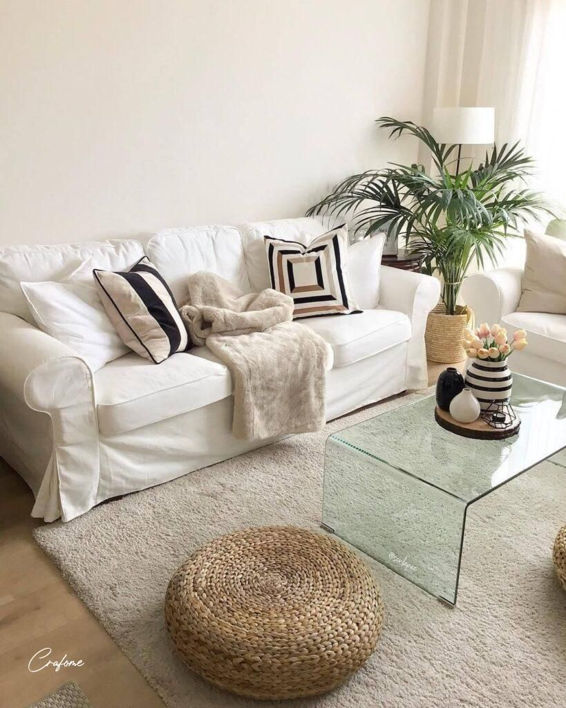 Small Living Room Decorating Ideas Crafome Small Living Room Decor Living Room Trends Living Room Style