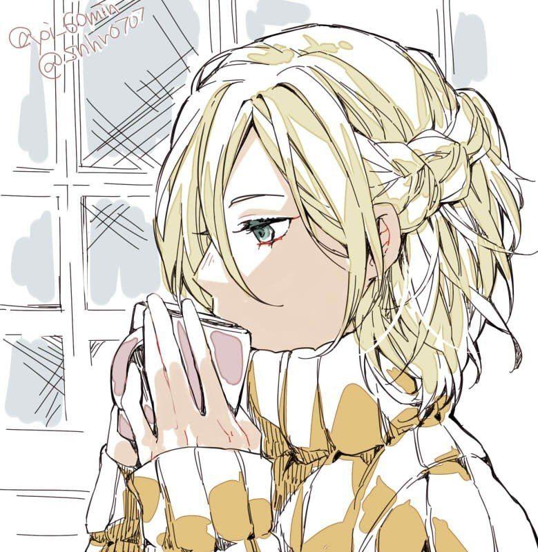 🌸 Anime Love 🌸: Photo