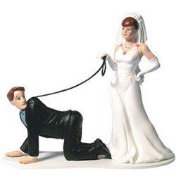 Funny Wedding Cake Toppers Google Search