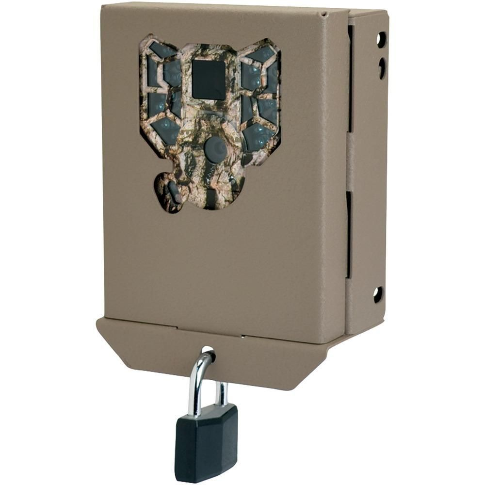STEALTH CAM STC-BBPX Security/Bear Box for PX Series Stealth Cam(R) Cameras