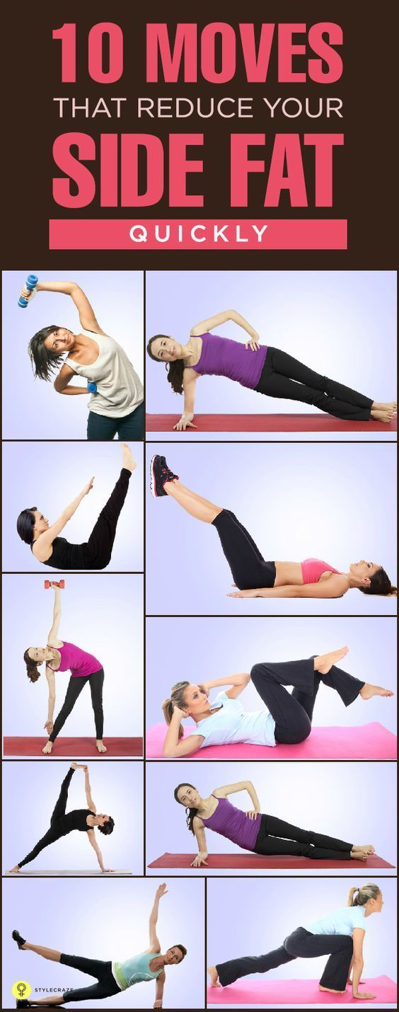 Detox Weight Loss, Best Ways To Lose Weight Fast, Quick Weight Loss  Have