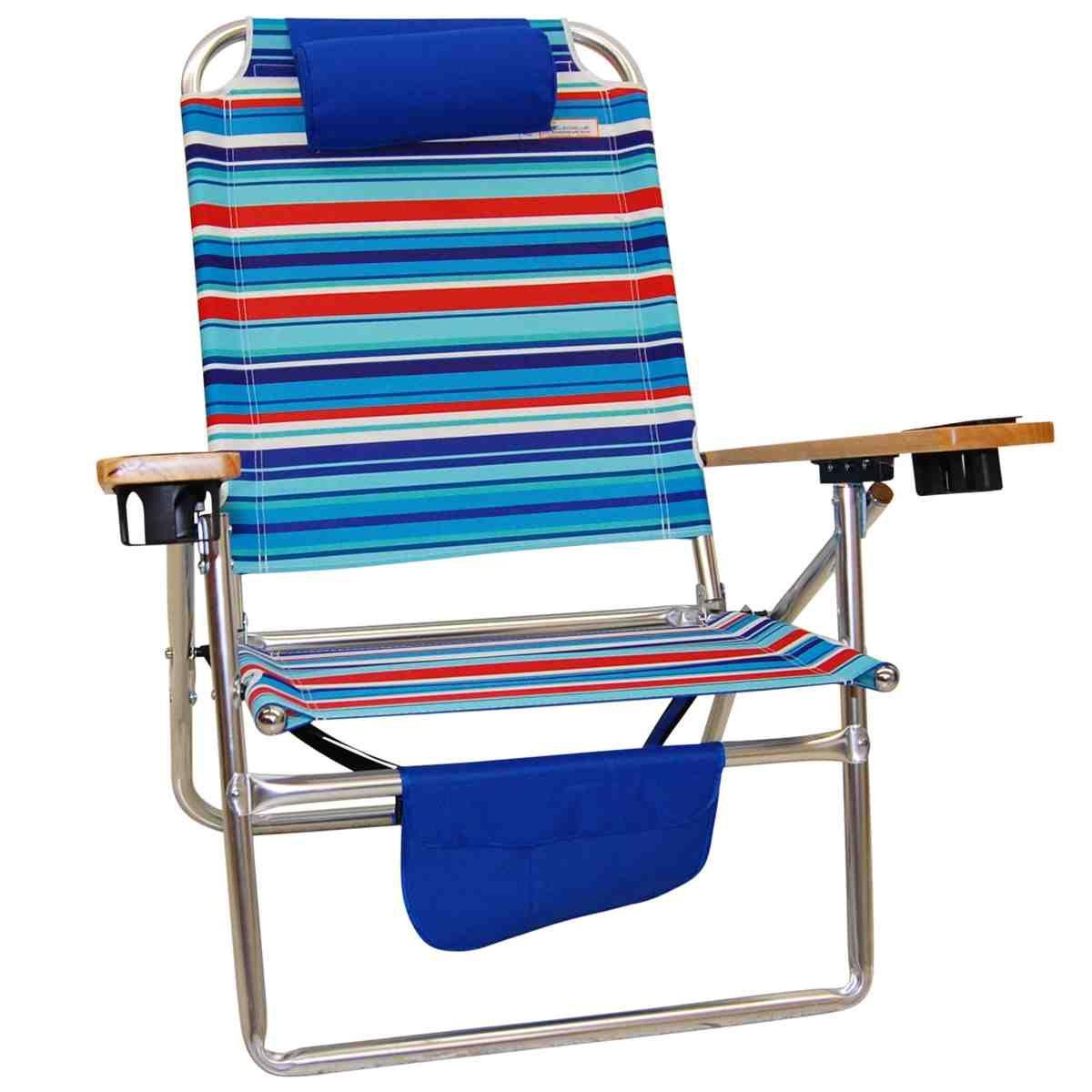 High Seat Beach Chairs Beach Chairs Lightweight Beach Chairs Beach Chair Umbrella