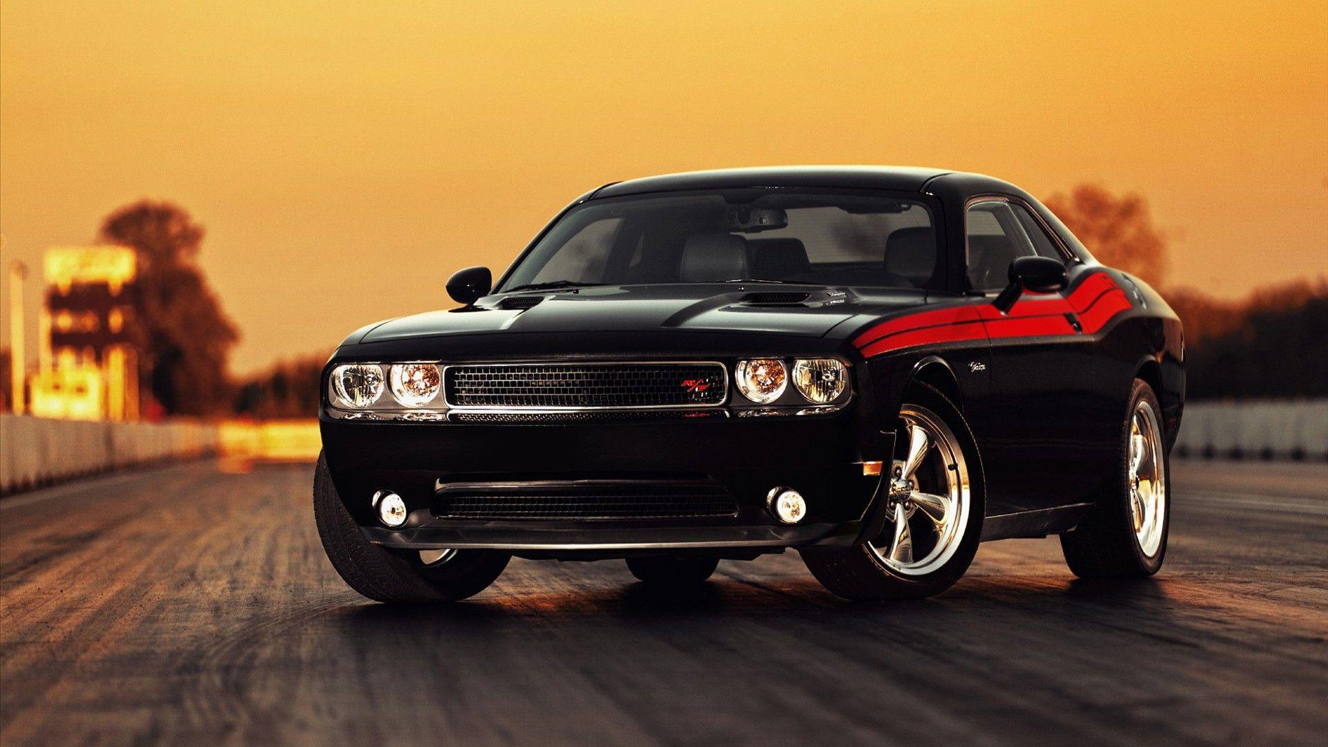 Car Insurance Company With No Credit Check Dodge Challenger 2014 Dodge Challenger 2013 Dodge Challenger