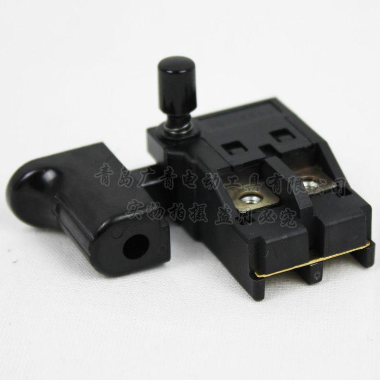 $25.50 (Buy here: https://alitems.com/g/1e8d114494ebda23ff8b16525dc3e8/?i=5&ulp=https%3A%2F%2Fwww.aliexpress.com%2Fitem%2FJapan-Makita-9218SB-N1900B-switch-Woodworking-planer-American-Eagle-polishing-machine-switch%2F32719743890.html ) Japan Makita 9218SB / N1900B switch Woodworking planer American Eagle polishing machine switch for just $25.50