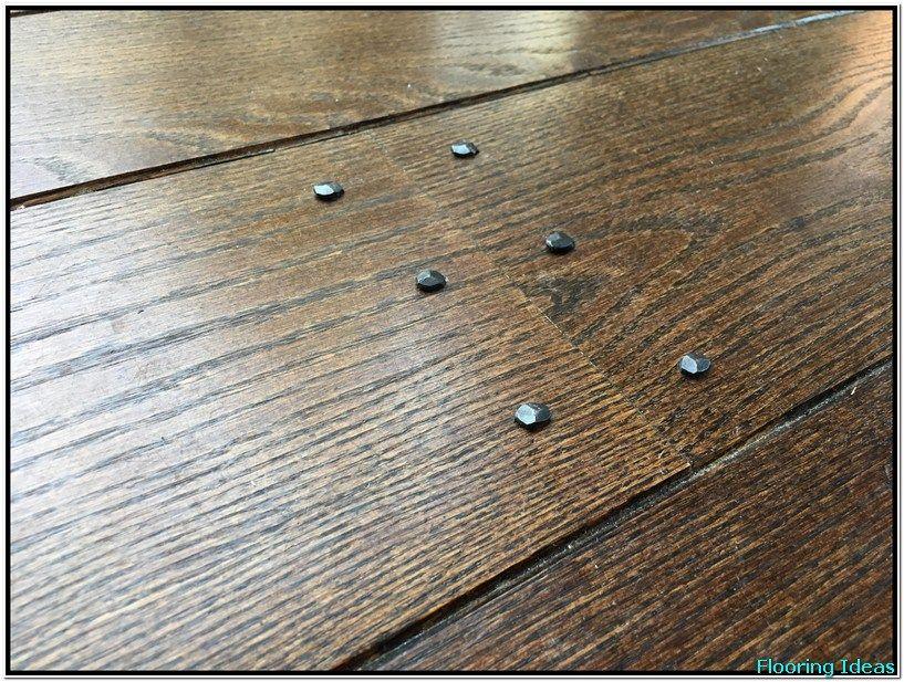 Face Nails For Hardwood Floors Flooring Ideas Tag Hardwood Floors Flooring Hardwood