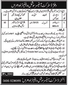 Social Welfare Department Lodhran Jobs Wapda Jobs Civil & Session Courts Jobs Pakistan Cricket Boards Jobs Health Department Jobs Pakistan Social Welfare