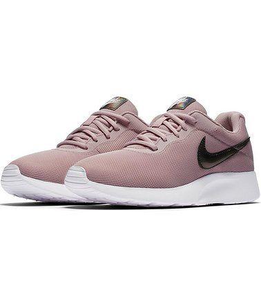super cute elegant shoes arriving Sneaker »Tanjun Wmns« in 2019 | Sneaker, Freizeitschuhe ...