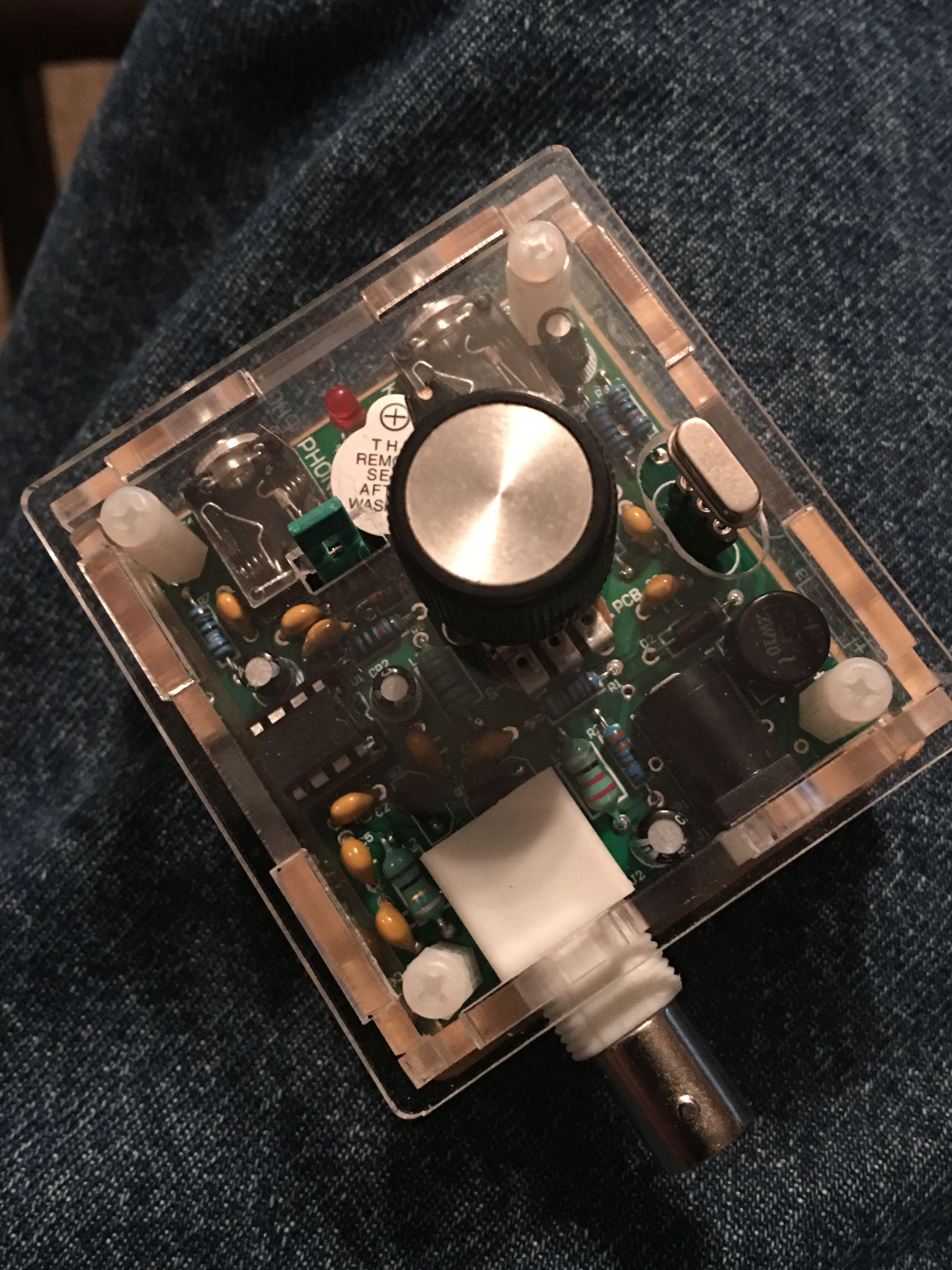 Pin On Amateur Radio Ham Radio