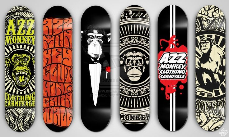 17 Best images about SKATE FOR LIFE!!!! on Pinterest