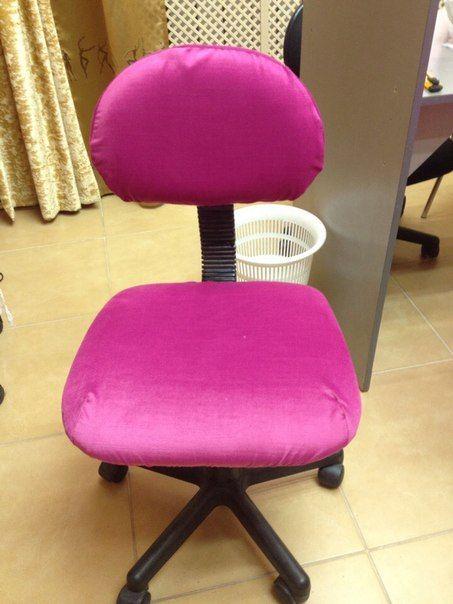 Чехлы на стулья   72 фотографии   Стул, Чехлы, Кресло