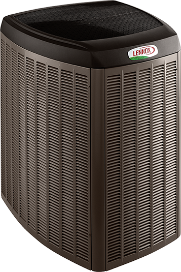 Pureair Air Purification System Indoor Air Quality Systems Central Air Conditioners Air Conditioning Installation Indoor Air Quality
