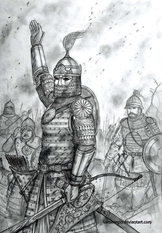 Helmint királyság