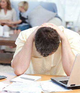 La-Psicoterapia-una-Ayuda-para-la-Cura-del-Sindrome-de-Colon-Irritable